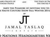 creazioni italiane jamal taslaq york