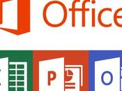 Microsoft Office gratis mobilita' inizio beta testing tablet Android.
