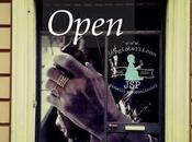 Hello We're Open!