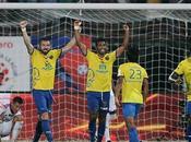 """India: ancora sconfitto, Kerala allontana dalla """"zona calda"""""""