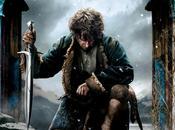 Hobbit: Battaglia delle Cinque Armate Trailer Ufficiale altro film passato lato oscuro film]