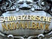 Referendum sull'oro Svizzera, cosa potrebbe accadere alle quotazioni