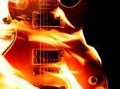 Musicisti leggerezza: scemo asceta