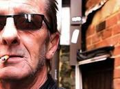 AC/DC Caduta l'accusa istigazione all'omicidio Phil Rudd