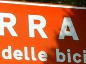 weekend Ferrara: bici impazzire!!!!