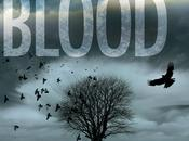 Cover Reveal #44: Lost Blood Emma Raveling