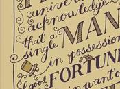 Jane Austen Book Club Bologna: incontro 'Orgoglio pregiudizio' [Sab Nov]