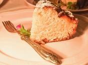 Crazy Cake alle mele ovvero ritorno della Torta matta