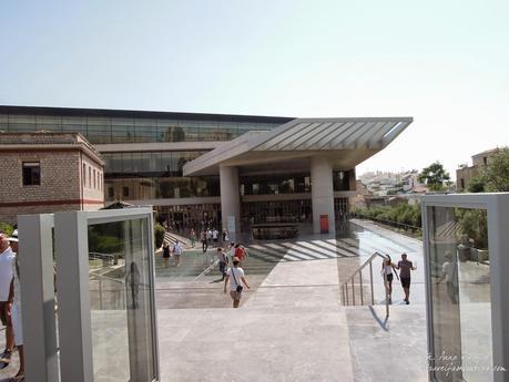 Atene paperblog for Ristoranti ad atene