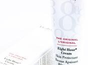 Bathtub's things n°67: Elizabeth Arden, Eight Hour® Cream