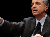 Passera Salvini: soluzioni vere, basta proclami