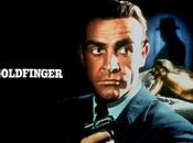 Agente segreto 007: anni sentirli.