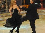 Milly Carlucci: ''Ballando molto seguito anche giovani''