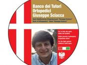 Domani Vaticano Premio Speciale Roberto Punzo militare gravemente ferito Libano