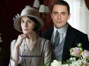 Downton Abbey Matthew Goode? Very Good!