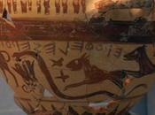 Costellazioni nell'antica Grecia