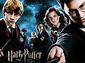 Harry Potter L'Ordine Della Fenice (2007)