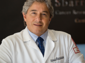 Cancro allo stomaco, dagli scienziati italiani scoperta importante