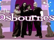 """OZZY OSBOURNE Ritorna nuova serie """"The Osbournes"""""""