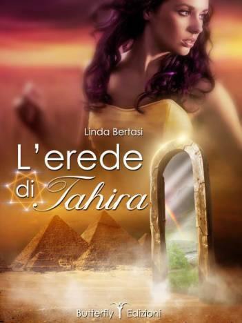 L'erede di Tahira
