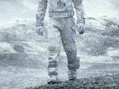 Novembre 2014 cinema Interstellar Hunger Games
