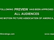 Trailer: Cast Away Hobbit emergenza spoiler!