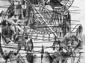 Sto*Disegnando/Rysuję!!! progetto Michael Rotondi cura Alex Urso vola Varsavia
