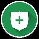 Survival Tools: unapplicazione per le emergenze news applicazioni  play store google play store