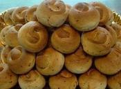 Biscotti Martino