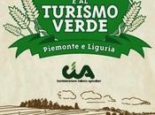 Guida alla Spesa Campagna Turismo Verde Piemonte Liguria
