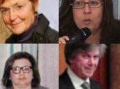 Corriere della Sera scena scandalo sovrintendenti cacciati Siracusa
