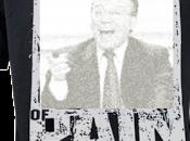 "Titantron Disagio ""Nation Violence"" Carlo Lucarelli"