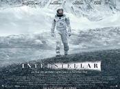 """Interstellar"" principali proposte Cinema"