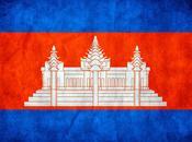 Novembre: Cambodia