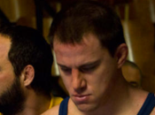Channing Tatum tutina Foxcatcher… altro film serio stripper Hollywood