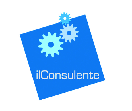 il_consulente_naponiello_light_high