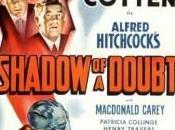 L'ombra dubbio¹