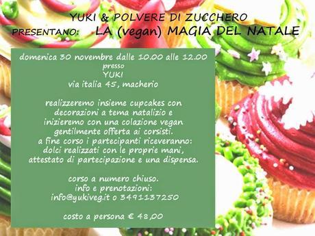 Corso Di Cake Design Varese : Corsi di cake design novembre/dicembre 2014: a Varese ...