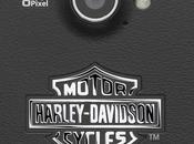 Harley-Davidson smartphone veri motociclisti