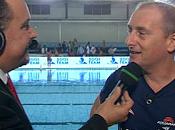 Highlights: Padova chiude gara!