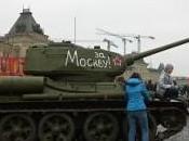 Mosca parate novembre