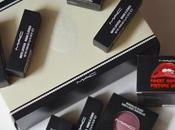 Haul Cosmetics Collection Rocky Horror, Matte Lip, Heirloom Natale 2014
