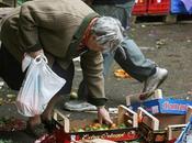 Siracusa: povertà dilagante, migliaia disoccupati. L'appello della Caritas