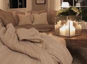 Home Decor Winter Ideas.