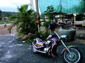 Amori Viaggio Prima (Segretissima) Avventura Cambogiana