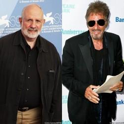 brian-de-palma-to-direct-al-pacino-as-joe-paterno-in-happy-valley