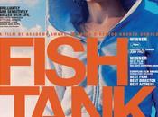 Fish Tank 2009