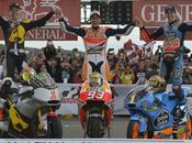MotoGP 2015, diretta Sport primi test