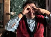 Roma, Novembre: MAXXI L'AS FILM FESTIVAL realizzato ragazzi Sindrome Asperger