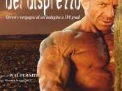 """Lungo articolo LEGGE DISPREZZO Focherini sulla rivista """"CULTURA FISICA FITNESS"""""""